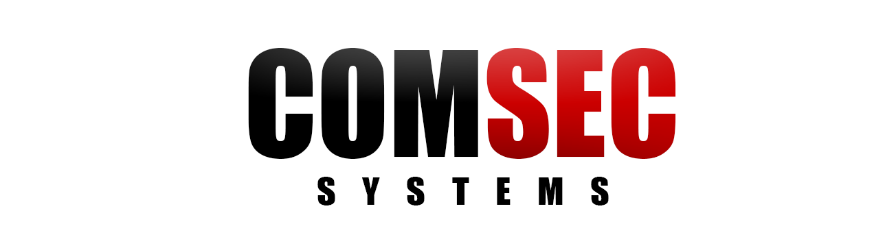Comsec Systems